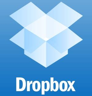 dropbox app dropbox the best productivity app the ipod teacher