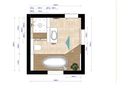 badezimmer grundriss grundriss badezimmer roomido