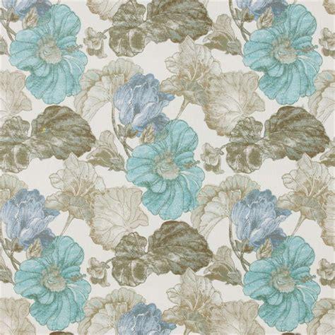 tessuti a fiori tessuto fiori tina codazzo home