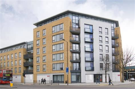 1 bedroom flat to rent in hackney 1 bedroom flat to rent in cordwainer house 43 mare street