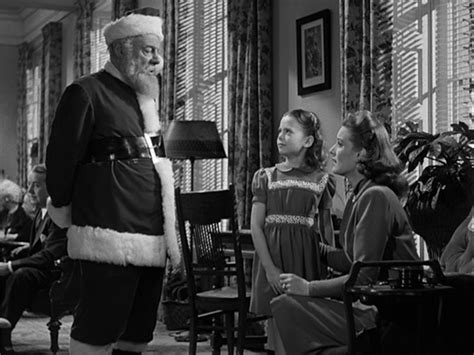 Miracle On 34th 1947 Megavideo The Essential Miracle On 34th 1947