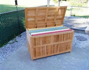 outdoor bench with storage plans home furniture design