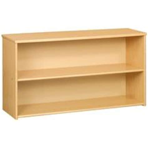 discount school supply eco toddler shelf storage
