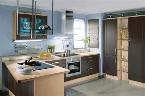 green kitchen interior design stylehomes net modern kitchen stylehomes net