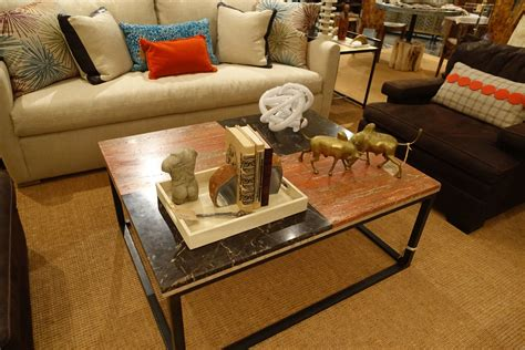 tempo travertine coffee table travertine coffee table coffee table by tempo