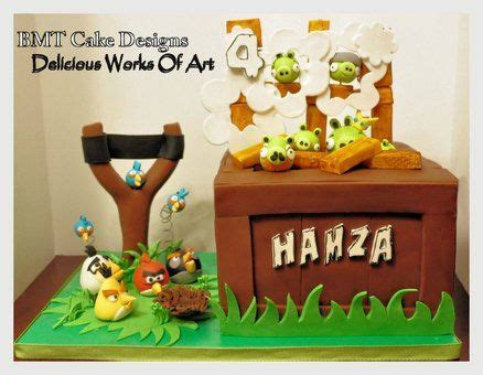 dafont angry birds 17 best images about angry birds cakes more more