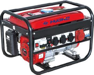 china hh2800 b03 home use three phase gasoline generator