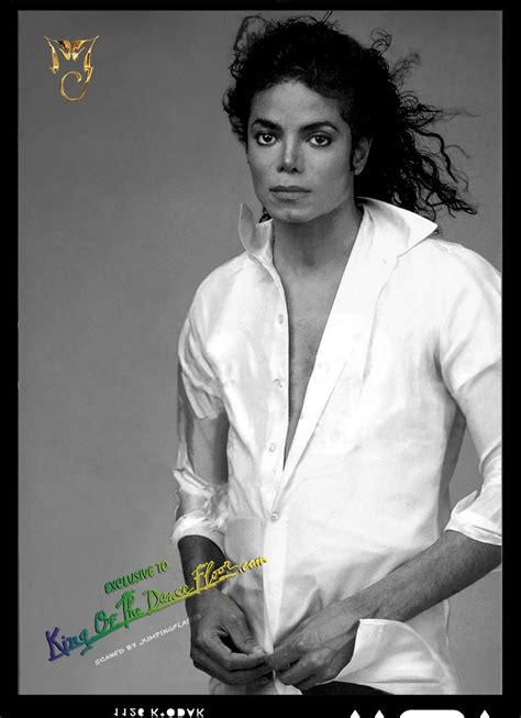 michaeljackson by leibovitz 1989 photoshoots hq