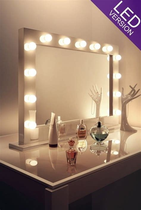 hollywood bathroom mirror 16 best hollywood mirrors images on pinterest bathroom