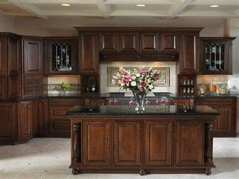 kitchen cabinets with financing 15 best laminated wooden floor images on pinterest