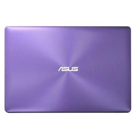 Laptop Asus X453ma Wx428d asus x453ma wx428d n3540 4gb 500gb dos purple