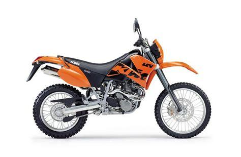 Ktm 640 Enduro Motorcycle Uk Ktm Lc4 640 Enduro Ktm Lc4 640 Enduro