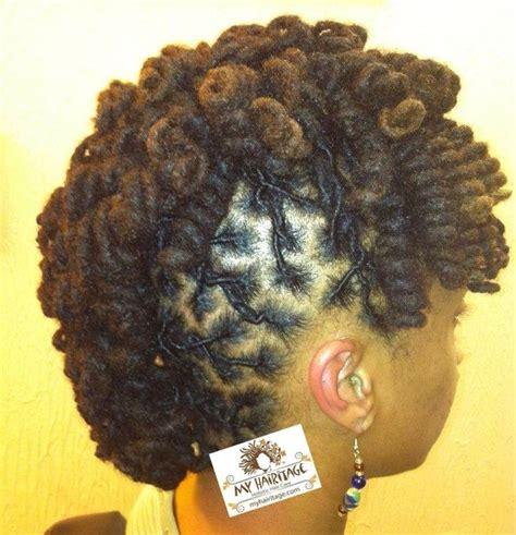 flo hawk hairstyles ed901aa11111b49f0eb694781e775ffe jpg 741 215 768 pixels