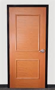 Doors With Sketch Doors Oshkosh Door Company