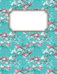 Decorating With Teal Best 25 Binder Covers Ideas On Pinterest Cute