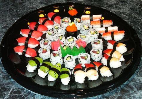 eten en drinken eten en drinken plaatje sushi animaatjesnl