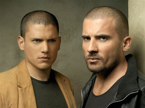 prison break posters tv series posters and cast