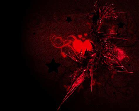 caterina valente passion flower spilling crimson passion flower caterina valente
