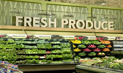 supermarket layout techniques 13 super smart frugal food tips 183 one good thing by jillee