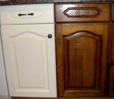 pintar muebles cocina blanco  hacer bricolaje es