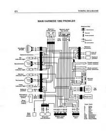wiring diagram for 1994 kawasaki bayou 220 wiring diagrams