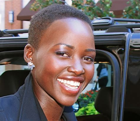 Hairstyles For Twa Hair 4c by Hairstyles 5 Tips For Maintaining A Twa