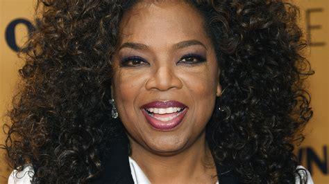 oprah winfrey values how rich is oprah winfrey net worth height weight