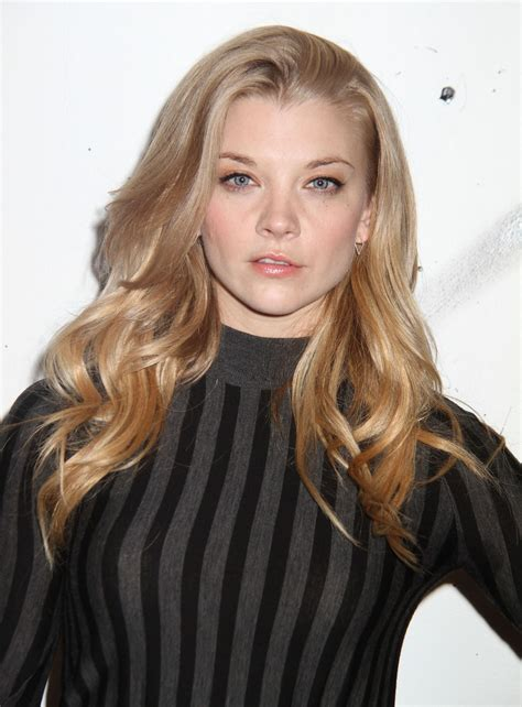 natalie dormer natalie dormer at aol s build speaker series celebzz
