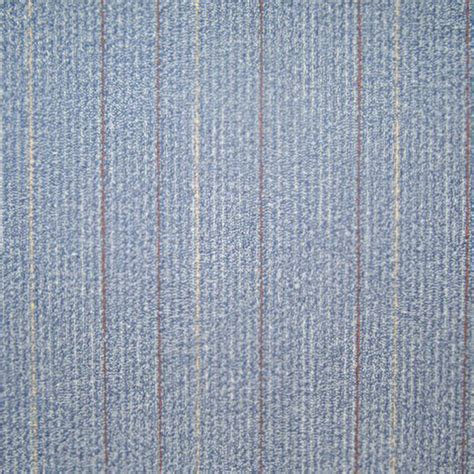 light blue carpet tiles blue carpet tiles carpet vidalondon