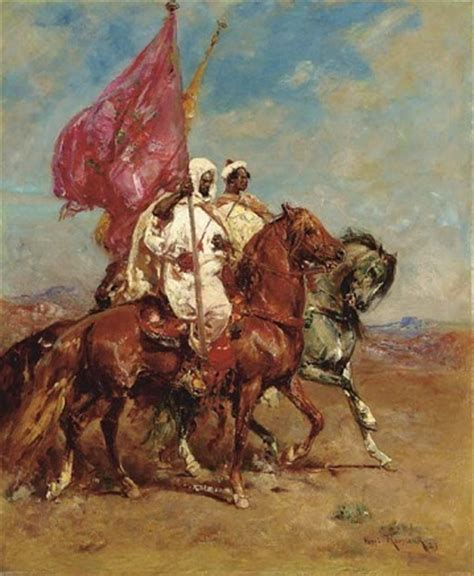 the moor s last stand how seven centuries of muslim rule in spain came to an end books afrikans in europe the moors k i k