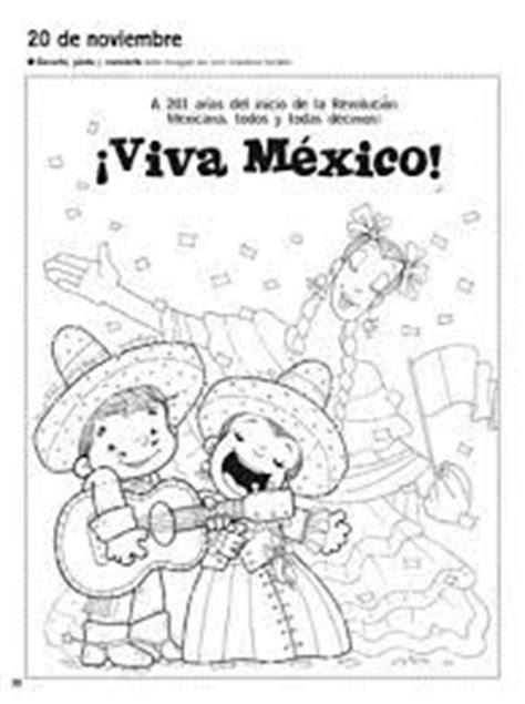 imagenes de la revolucion mexicana para niños de preescolar 25 ideas destacadas sobre revolucion mexicana para ni 241 os