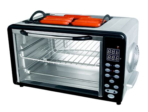 dogs in toaster oven redirecting to news toaster oven rolls into territory