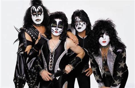 imagenes de viernes rockeros im 225 genes de rockeros im 225 genes