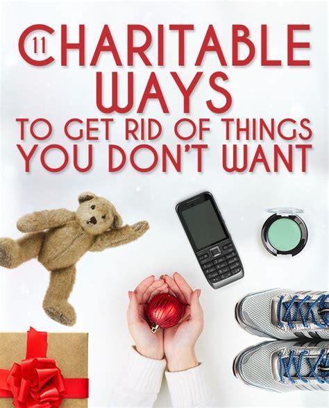Best 25 Charity Ideas On best 25 charity ideas ideas on act help