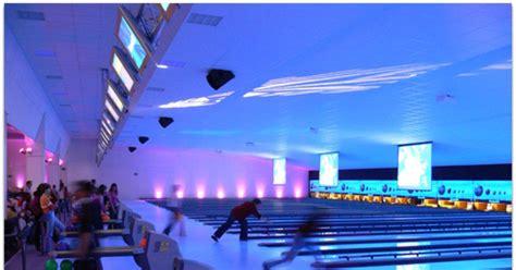 kristall le cristal bowling 224 wittelsheim alsace bowling billards