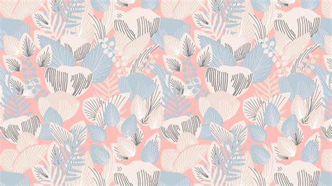 Home Design Trends Of 2015 Des Petits Hauts 171 Julie Costaz Design Textile