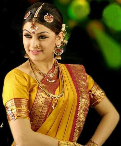 beautiful south indian model hansika motwani hansika motwani hansika motwani south