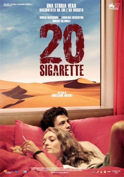 trama del film original sin 20 sigarette