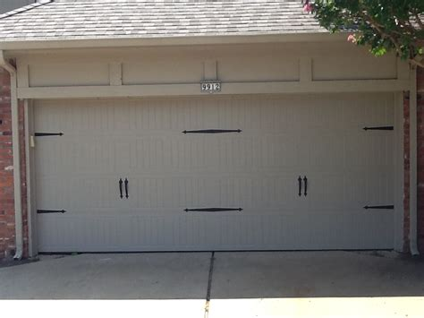 Sonoma Overhead Doors Discount Garage Door Gallery