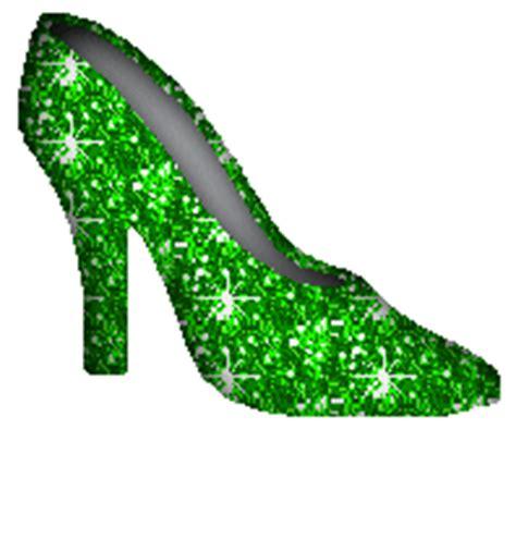 imagenes gif de zapatos imagen zone gt galeria de imagenes gifs animados gt ropa y