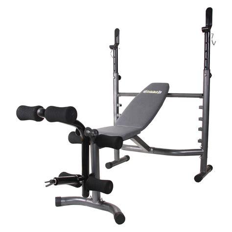 body bench upc 878932005437 body ch bcb3580 olympic weight bench