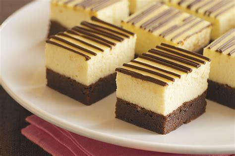 philly brownie cheesecake kraft recipes