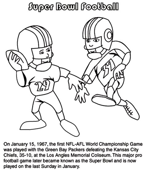 super bowl 2017 coloring pages az coloring pages