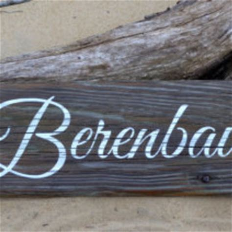personalized est signs established home decor signs rustic home decor sign family name sign from signs of love carova