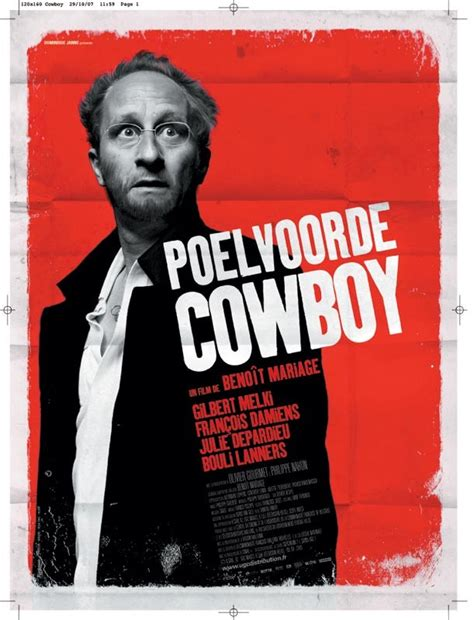 film cowboy comique cowboy