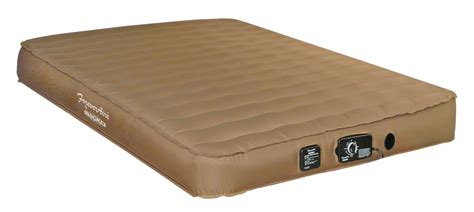 innomax foreveraire 8 quot air mattress
