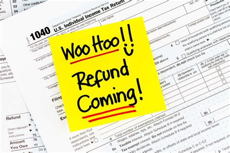 how do i my where s my tax refund netspend