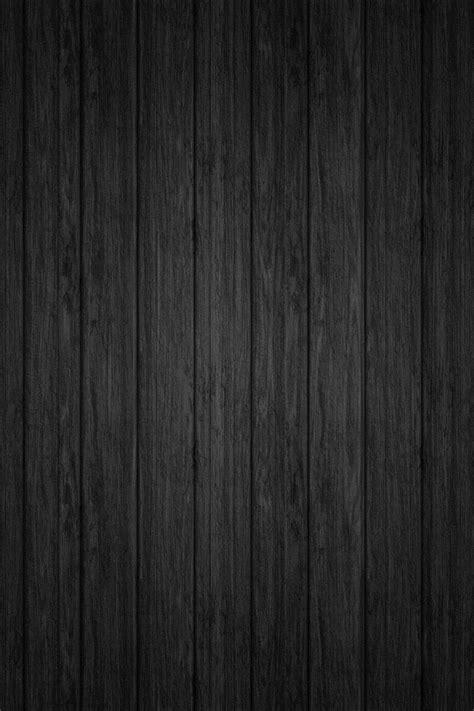 wood pattern iphone wallpaper black wood patterns iphone 4 wallpapers free 640x960 hd