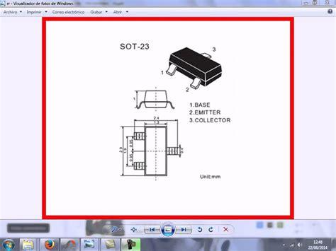 transistor descargar transistor descargar 28 images transistor darlington corte saturacion 28 images transistor