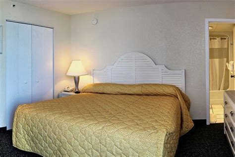 3 bedroom myrtle beach hotels 3 bedroom hotels in myrtle 28 images the caribbean